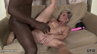 Mature anal, Licking pussy