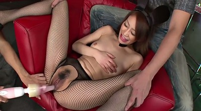 Japanese pantyhose, Hairy pantyhose, Fuzzy, Japanese hairy, Asian squirt, Asian guy