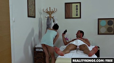 Realitykings, Massages, Realityking