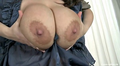 Breastfeeding, Lesbian milf, Milking tits, Massage milf, Massage hot