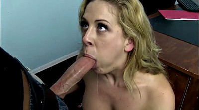 Young and old, Milf swallow, Swallow