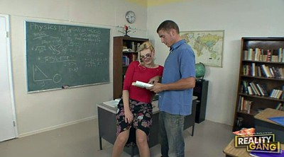 Hot teacher, Teacher anal, Darryl hanah
