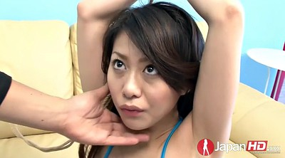 Japanese blowjob, Small girl, Japanese long, Japanese blowjobs, Japanese bikini