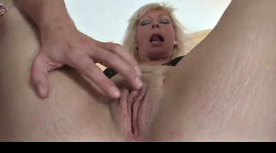 Granny anal, Old woman, Granny cock, Big woman, Big granny, Old granny anal