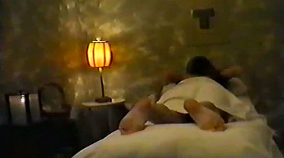 Hidden cam, Hidden massage, Hidden cam massage, Therapy