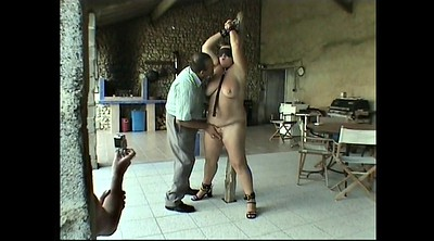 Mature orgasm, Mature bdsm
