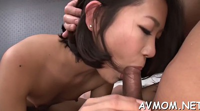 Japanese mature, Japanese milf, Blowjob japanese, Mature japanese, Japanese deepthroat, Asian deepthroat