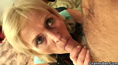 Wife, Prostitute, Play, Mature wife