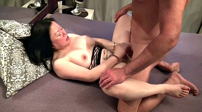 Asia, Orgasm, Chinese s, Chinese a, German creampie, Chinese t