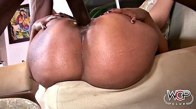 Thick, Black milf, Thick ebony, Hole, Chubby black