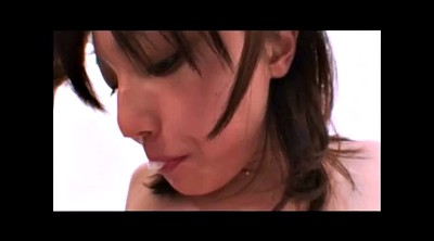 Japanese girl, Japanese beauty, Japanese teen, Japanese spit, Spitting, Smell