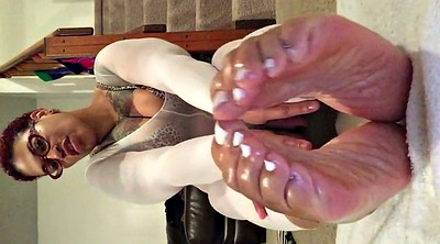 Feet soles, Sole, Footing, Foot sole