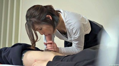Japanese handjob, Japanese cute, Asian massage, Massage japanese, Subtitle, Handjob japanese