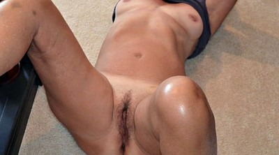 Hairy, Amateur wife, Hairy mature, Amateur mature wife