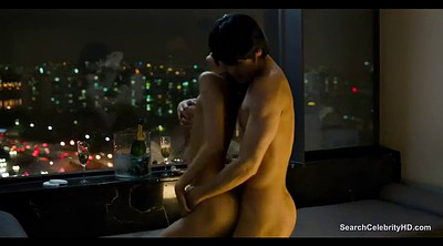 Movie, Japanese tits, Japanese kiss, Japanese sexy, Kinky, Actor