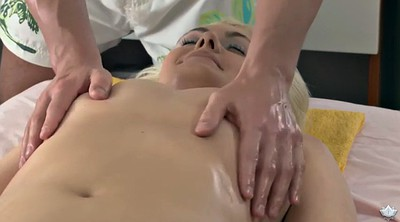 Oil massage, Massage fucking, Chubby massage, Oil sex