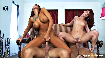 Swinger, Karlie montana, Madison