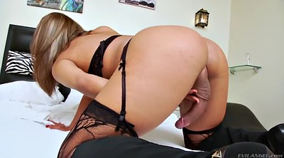 Solo stockings, Chubby solo, Shemale huge, Stockings solo, Shemale solo cumshot, Huge shemale