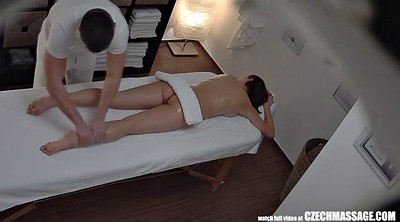 Czech massage, Czech, Voyeur massage, Massage czech