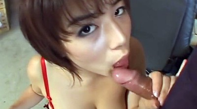 Asian beauty, Asian sex