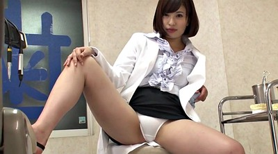 Japanese foot, Japanese foot fetish