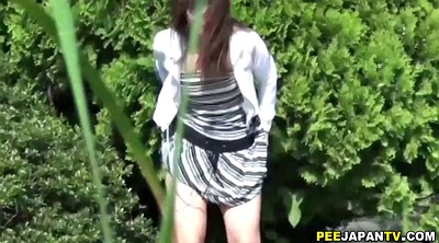 Voyeur piss, Asian piss, Asian pissing, Pissing teen, Voyeur pissing, Teen piss