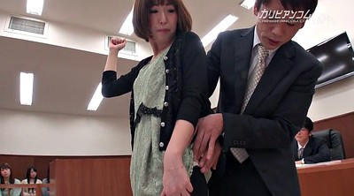 Facial, Hand, Asian handjob, Lawyer, Hand job