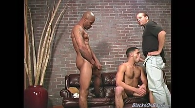 Black gay, Mens, Gay men