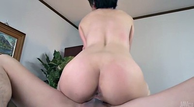 Riding, Japanese office, Japanese creampie, Japanese girl, Asian cumshot, Hairy asian