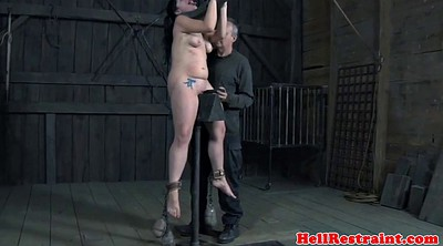 Spanked, Gay spanking, Gay slave, Domination