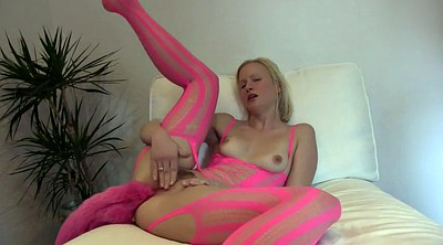 German anal, Chatting, Chat