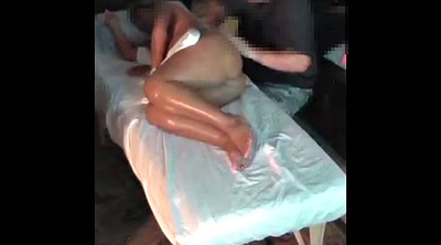 Massage, Videos, Hidden massage, Hidden wife