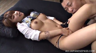 Lick japanese, Japanese orgasm, Japanese handjob, Japanese licking, Japanese slut