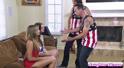 Father, Father daughter, Father and daughter, Father and, Deep pussy, Blair williams