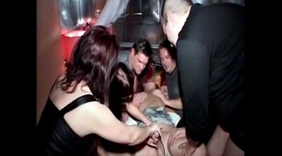 Orgy, Club, Sex party, Party club, Swinger club, Party sex