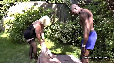 Grannies, Granny sex, Power, Lacey starr