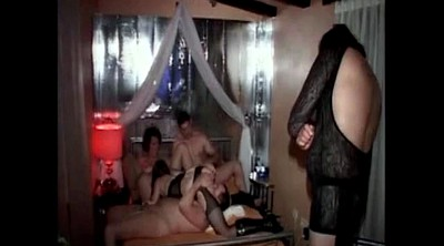 Club, Group orgy, Swinger party, Amateur swingers, Party club, Club party