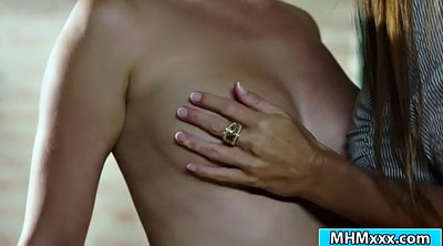 India summer, India, Indians, Indian lesbian, Hairy lesbians, Indian summer