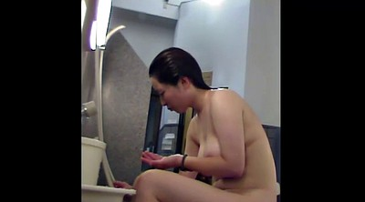 Japanese big tits, Shower, Japanese big boobs, Japanese big tits solo, Japanese boobs, Japanese boob
