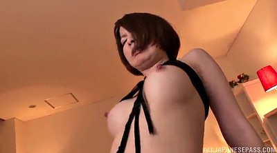 Fantastic, Asian stocking, Asian orgasm