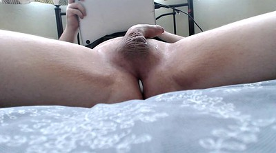 Prostate, Gay massage, Prostate massage, Massage prostate, Hands