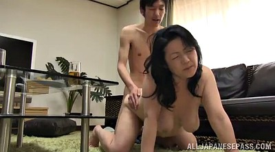 Asian mature, Hairy mature, Hairy pussy, Mature asian, Young asian
