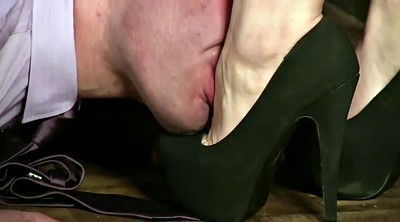 Shoes, Foot worship, Worship foot, Foot worshipping, Femdom shoe, Blonde foot