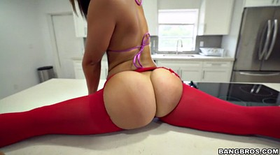 Flexible, While, Monroe, Anal plug