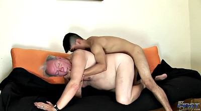 Old daddy, Daddy gay, Old mature, Old daddy gay, Daddy anal