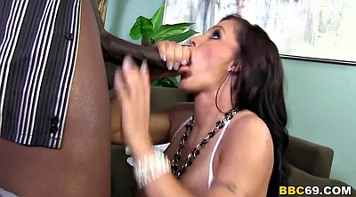 Squirt, Jenna presley