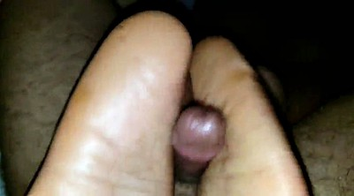Blacked, Bbw foot, Feet foot, Tee, Bbw feet