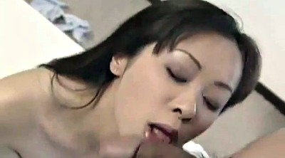 Beautiful japanese, Japanese pornstar