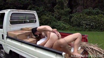 Japanese outdoor, Japanese busty, Japanese outdoors, Japanese hairy, Horny japanese, Big japanese