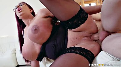 Mother, Mother son, Seduce, Mother and son, Matures, Bbw seduce